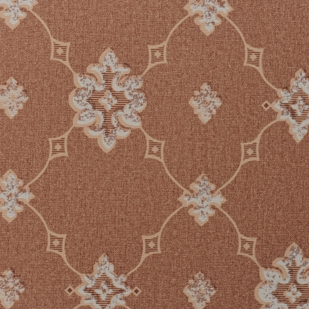 Seamless damask wallpaper texture background Stock Photo - 14247853