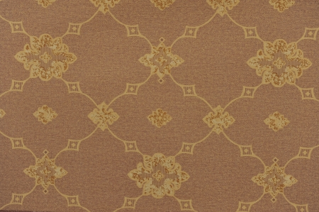 Seamless damask wallpaper texture background Stock Photo - 14248042