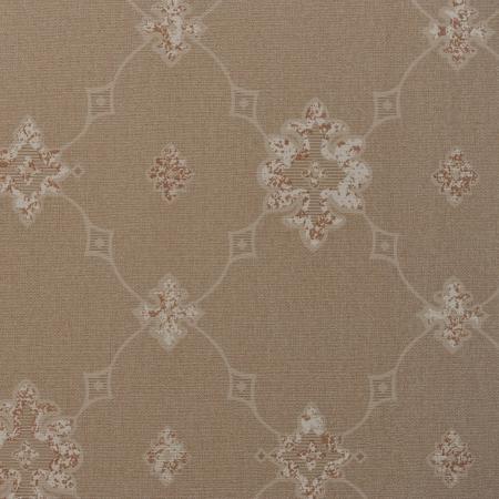 Seamless damask wallpaper texture background Stock Photo - 14247727
