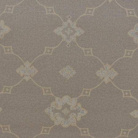Seamless damask wallpaper texture background Stock Photo - 14247592