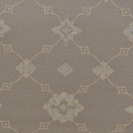 Seamless damask wallpaper texture background Stock Photo - 14247592