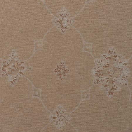 Seamless damask wallpaper texture background Stock Photo - 14247557