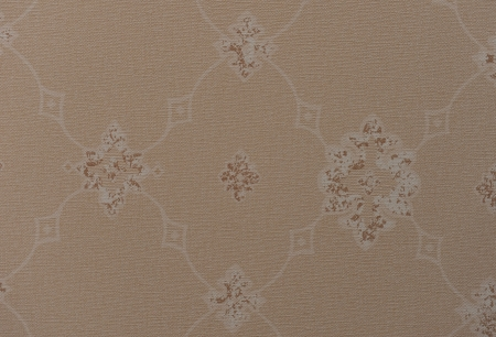 Seamless damask wallpaper texture background Stock Photo - 14247722
