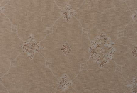 Seamless damask wallpaper texture background Stock Photo - 14247722