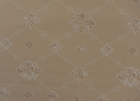 Seamless damask wallpaper texture background Stock Photo - 14247832