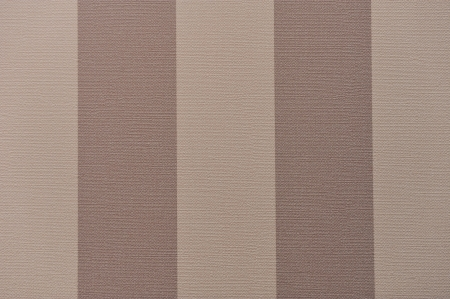 background with colored vertical stripes. photo
