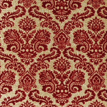 baroque wallpaper: Seamless vintage background for textile design. Wallpaper pattern