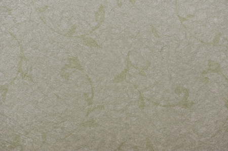 Seamless floral background.  Wallpaper pattern photo
