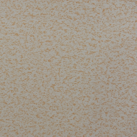 perforate: Seamless background for textile design. Wallpaper pattern