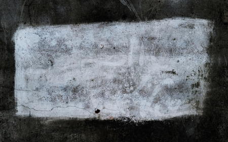 Closeup of grunge concrete wall.  photo