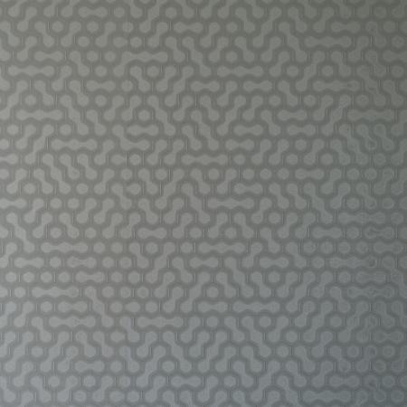 wallpaper with geometric pattern. photo