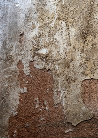 abstract the old grunge concrete wall for background. Stock Photo - 17575453
