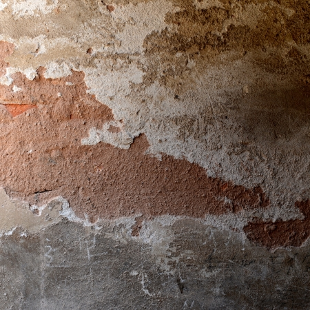 abstract the old grunge concrete wall for background. Stock Photo - 17575404