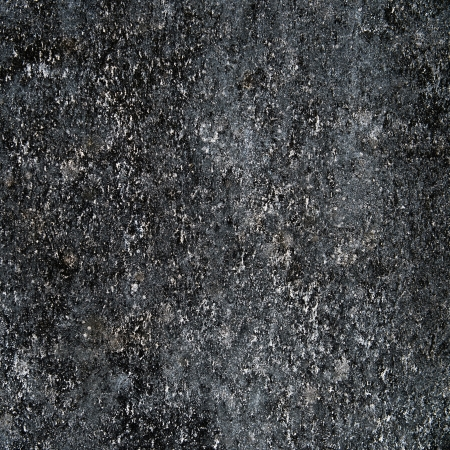 abstract the old grunge concrete wall for background.  Stock Photo - 17572568