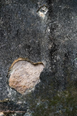 abstract the old grunge concrete wall for background. Stock Photo - 17572567