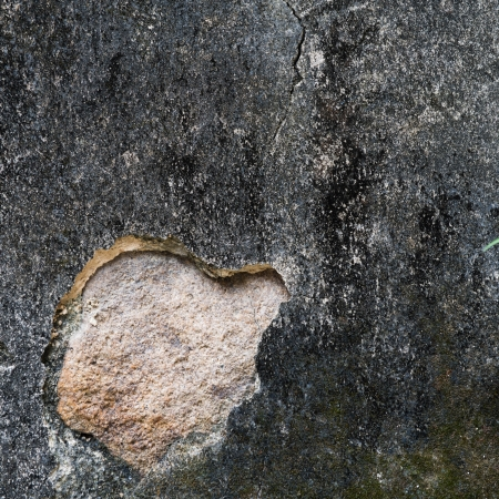 abstract the old grunge concrete wall for background. Stock Photo - 17572371
