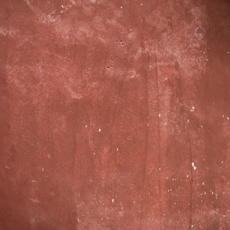 stained concrete: grunge red texture - concrete background.