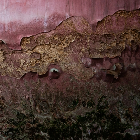 abstract the old grunge concrete wall for background. Stock Photo - 17572353