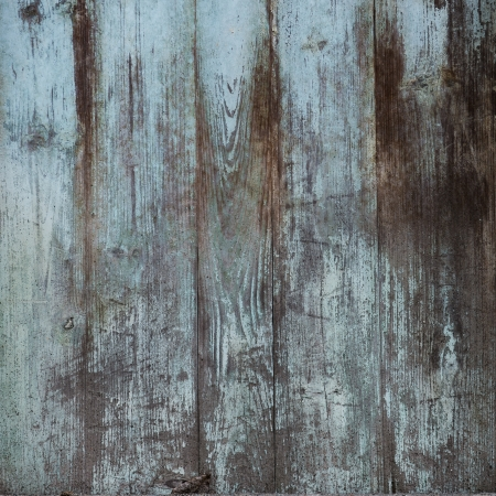 old wood: old, grunge wood panels used as background