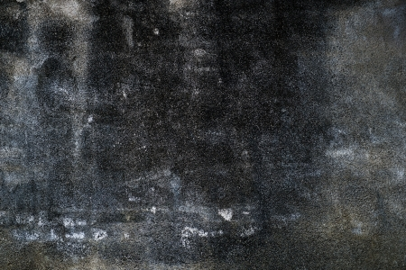 abstract the old grunge concrete wall for background.  Stock Photo - 17572599