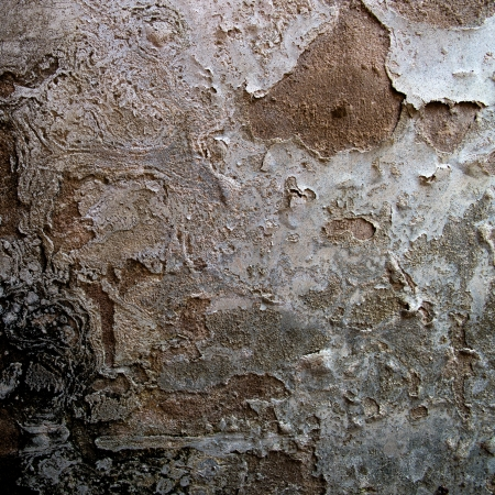 abstract the old grunge concrete wall for background.  Stock Photo - 17572522