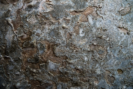 abstract the old grunge concrete wall for background.  Stock Photo - 17572589