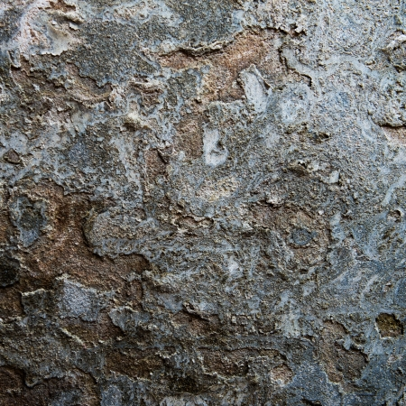 abstract the old grunge concrete wall for background.  Stock Photo - 17572513