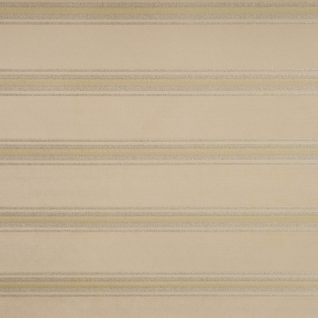Modern stripe wallpaper with colors. Abstract background. Stock Photo - 19933756