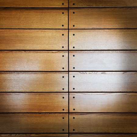 wood texture for web background Stock Photo - 22992302