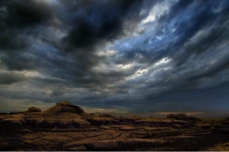environmen: clouds, environmen, fields, horizon, land, nature, outdoor, protection, scenery, sky