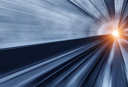 railway points: The way forward railway