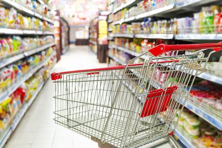 Resultado de imagen de supermercado
