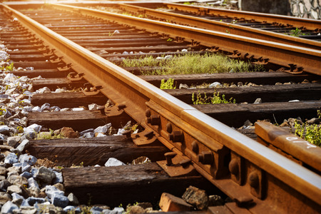 complicated journey: The way forward railway