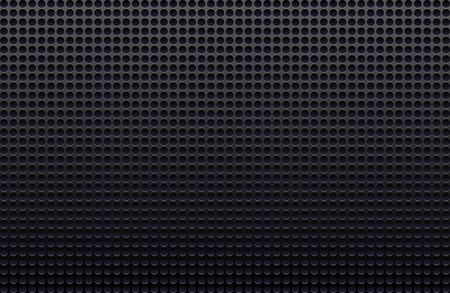 textural: Abstract background  In the form of a black textural material