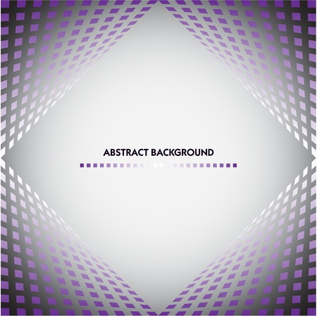 Geometrical abstract background Stock Vector - 11613356