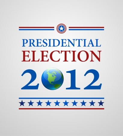 Projeto dos s�mbolos de voto