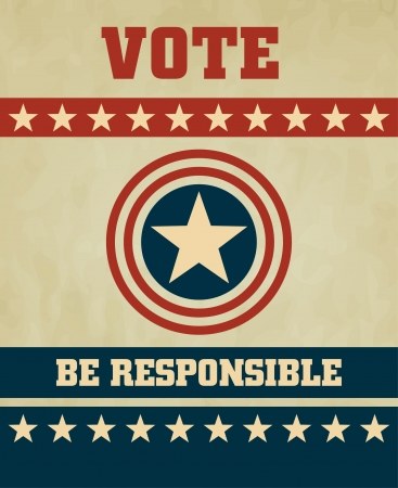 urne: Voto Simboli