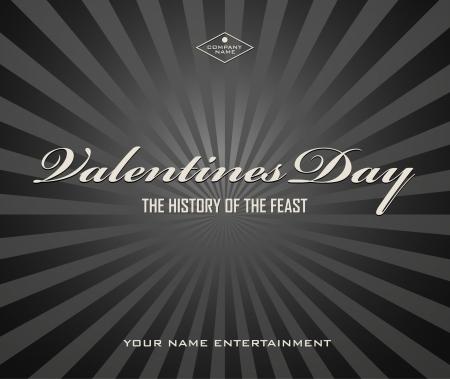 academy awards: Movie still screen-Valentines Day
