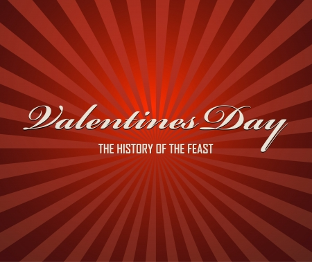 Movie still screen-Valentines Day Vector
