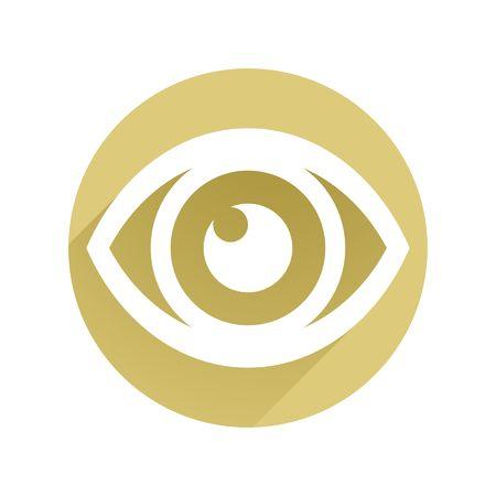 eye icon: Eye icon