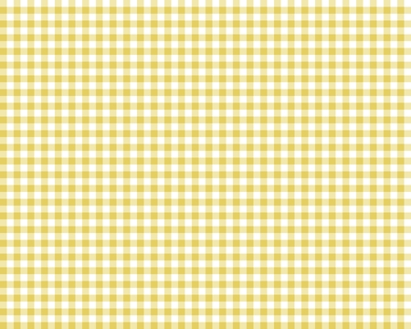 picnic cloth: yellow checkered picnic tablecloth, abstract background