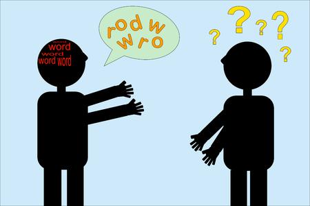 Taalstoornis: wanneer u het nodig van logopedie