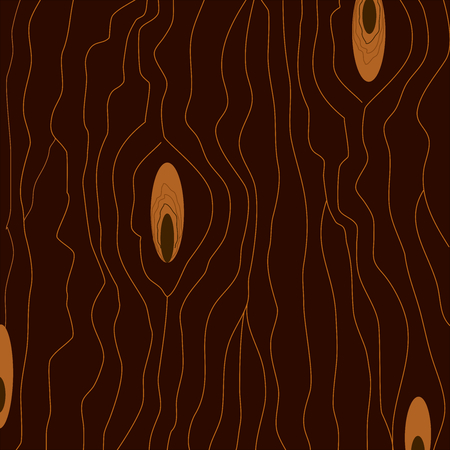 knotty: Brown wood texture background