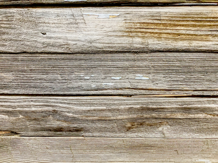Close up of vintage wood floor. Suitable to be used like a background.