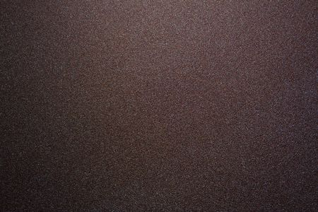emery paper: sand paper background