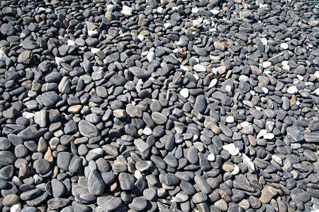 stones Stock Photo - 4720035