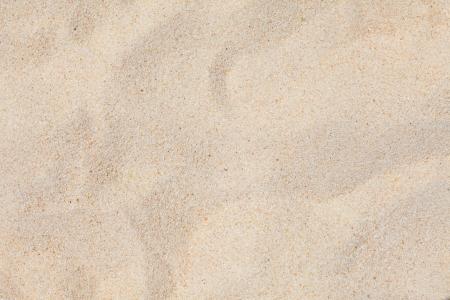 silica: sabbia bellissimo sfondo