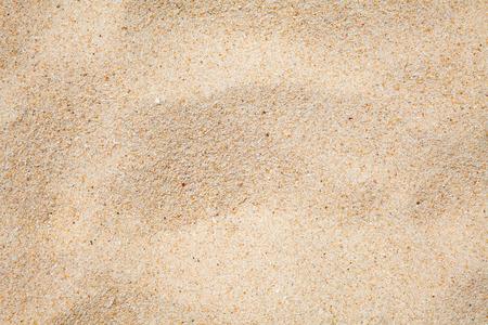 Schönen Sand Hintergrund Standard-Bild - 53548611