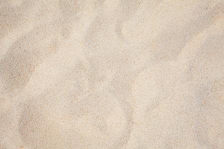 Sand Hintergrund Standard-Bild - 56006783