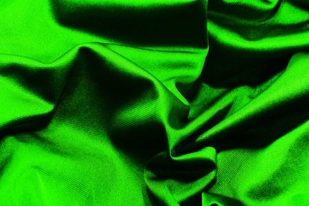 fondo verde oscuro: textura de un papel de pared de fondo verde oscuro